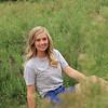 Carley Senior Pics '17 228