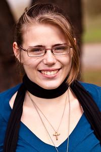 20101002 Sabrina-116-2