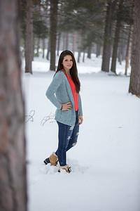 senior pics-31