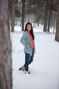 senior pics-32