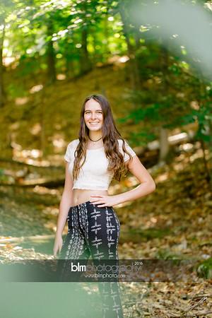 Carly-Cresta_Senior-Portraits_091516-2373