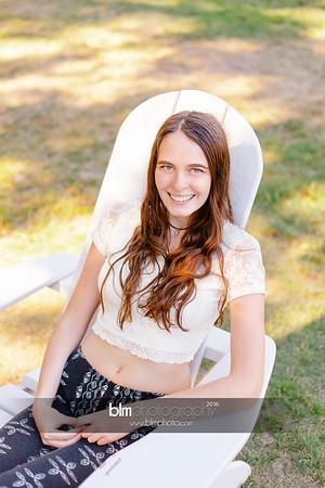 Carly-Cresta_Senior-Portraits_091516-0746