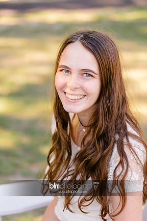Carly-Cresta_Senior-Portraits_091516-2343