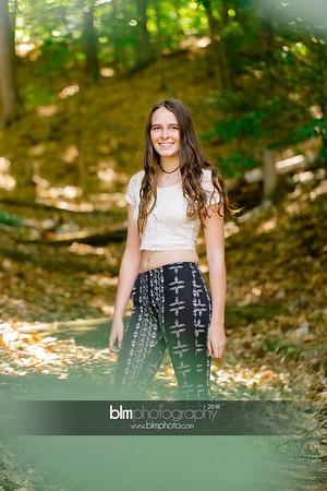 Carly-Cresta_Senior-Portraits_091516-2369