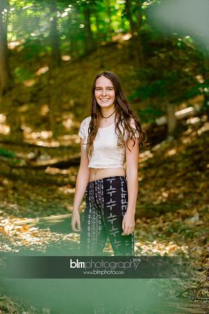 Carly-Cresta_Senior-Portraits_091516-2368