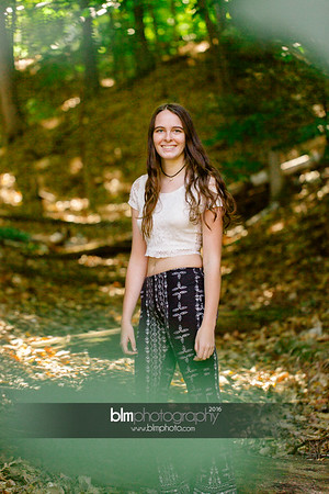 Carly-Cresta_Senior-Portraits_091516-2367