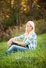 Corrina-Oakley_Senior-Photos-4162_09-23-15  by Brianna Morrissey  ©BLM Photography 2015