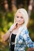 Corrina-Oakley_Senior-Photos-4114_09-23-15  by Brianna Morrissey  ©BLM Photography 2015