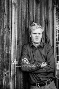 Isaac-Dell_Outdoor-Senior-Portraits-4686_09-14-14 - ©BLM Photography 2014