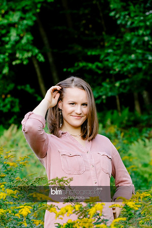 Isaac-and-Gwen_Senior-Portraits_091516-3169