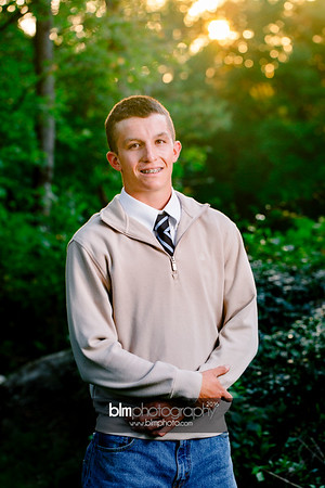 John-Grossi_Senior-Portraits-8192_09-07-16_ ©BLM Photography 2016