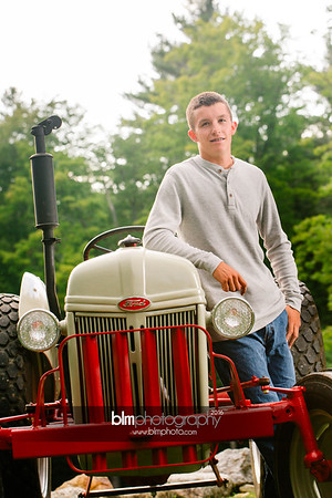 John-Grossi_Senior-Portraits-7767_09-07-16_ ©BLM Photography 2016