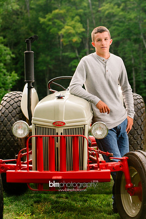 John-Grossi_Senior-Portraits-7766_09-07-16_ ©BLM Photography 2016