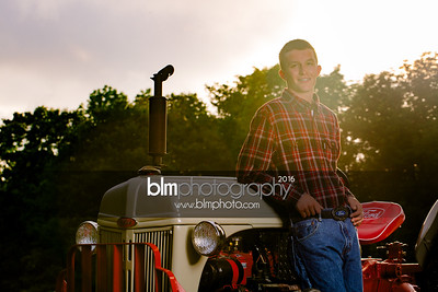 John-Grossi_Senior-Portraits-7806_09-07-16_ ©BLM Photography 2016
