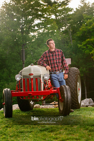 John-Grossi_Senior-Portraits-7774_09-07-16_ ©BLM Photography 2016
