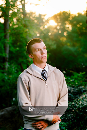 John-Grossi_Senior-Portraits-8201_09-07-16_ ©BLM Photography 2016