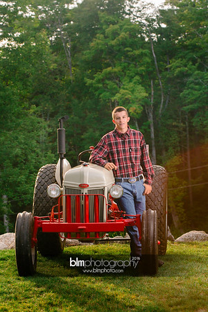 John-Grossi_Senior-Portraits-7791_09-07-16_ ©BLM Photography 2016