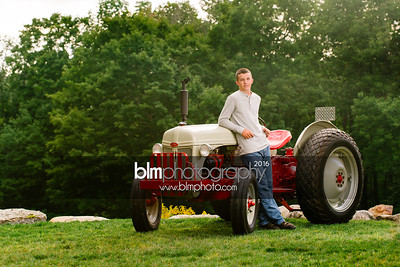 John-Grossi_Senior-Portraits-7745_09-07-16_ ©BLM Photography 2016