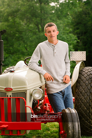 John-Grossi_Senior-Portraits-7760_09-07-16_ ©BLM Photography 2016