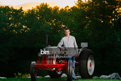 John-Grossi_Senior-Portraits-8244_09-07-16_ ©BLM Photography 2016