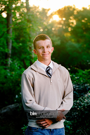 John-Grossi_Senior-Portraits-8197_09-07-16_ ©BLM Photography 2016