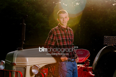 John-Grossi_Senior-Portraits-7803_09-07-16_ ©BLM Photography 2016
