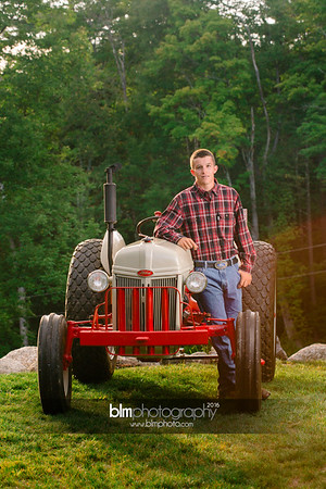 John-Grossi_Senior-Portraits-7792_09-07-16_ ©BLM Photography 2016