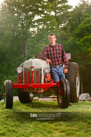 John-Grossi_Senior-Portraits-7776_09-07-16_ ©BLM Photography 2016