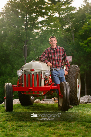 John-Grossi_Senior-Portraits-7772_09-07-16_ ©BLM Photography 2016