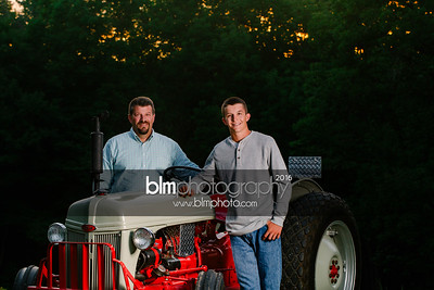 John-Grossi_Senior-Portraits-8264_09-07-16_ ©BLM Photography 2016