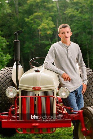John-Grossi_Senior-Portraits-7764_09-07-16_ ©BLM Photography 2016