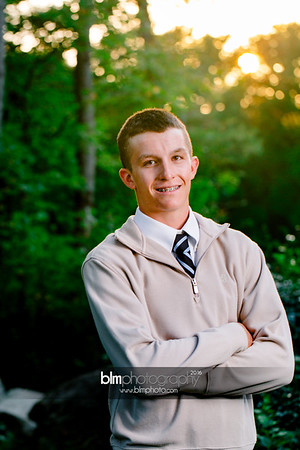 John-Grossi_Senior-Portraits-8178_09-07-16_ ©BLM Photography 2016