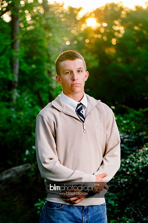 John-Grossi_Senior-Portraits-8194_09-07-16_ ©BLM Photography 2016