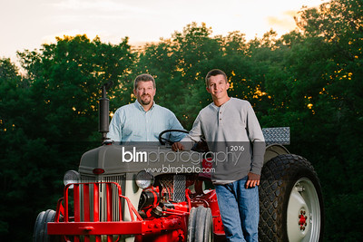 John-Grossi_Senior-Portraits-8268_09-07-16_ ©BLM Photography 2016