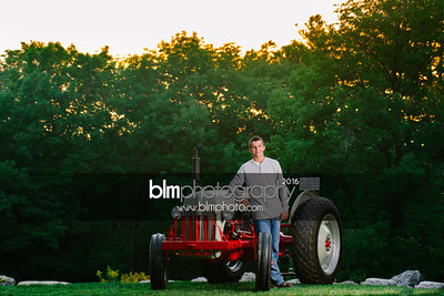 John-Grossi_Senior-Portraits-8247_09-07-16_ ©BLM Photography 2016