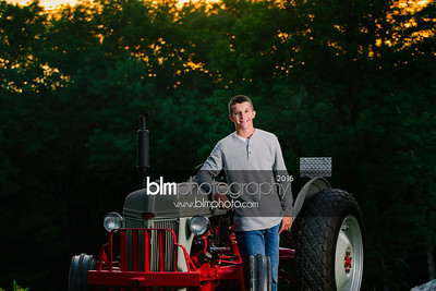 John-Grossi_Senior-Portraits-8243_09-07-16_ ©BLM Photography 2016