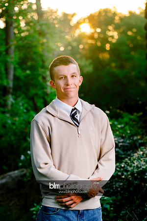 John-Grossi_Senior-Portraits-8195_09-07-16_ ©BLM Photography 2016
