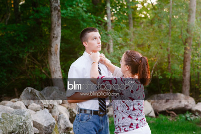 John-Grossi_Senior-Portraits-0487_09-07-16_ ©BLM Photography 2016