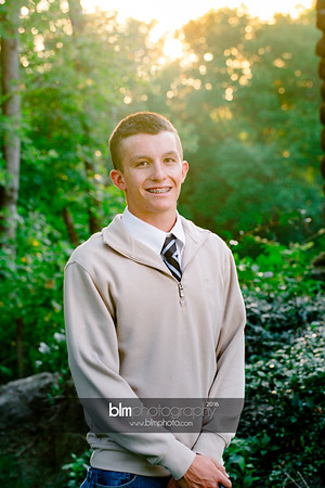 John-Grossi_Senior-Portraits-8173_09-07-16_ ©BLM Photography 2016