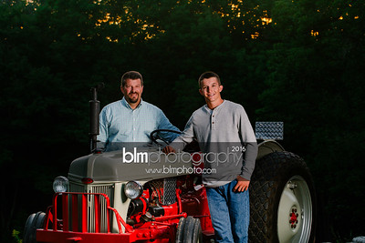 John-Grossi_Senior-Portraits-8265_09-07-16_ ©BLM Photography 2016