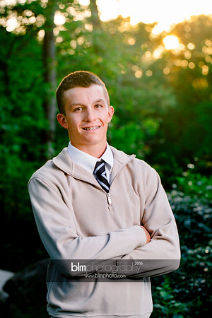 John-Grossi_Senior-Portraits-8179_09-07-16_ ©BLM Photography 2016