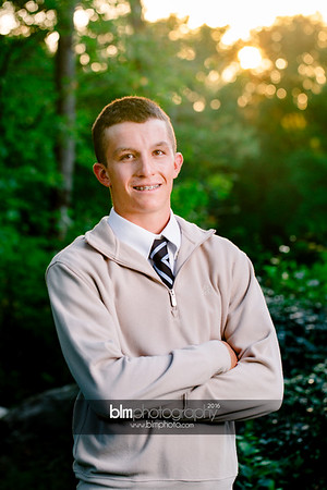 John-Grossi_Senior-Portraits-8183_09-07-16_ ©BLM Photography 2016