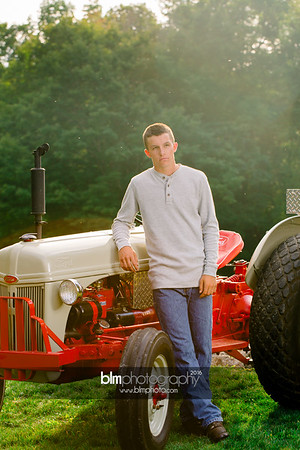 John-Grossi_Senior-Portraits-7726_09-07-16_ ©BLM Photography 2016