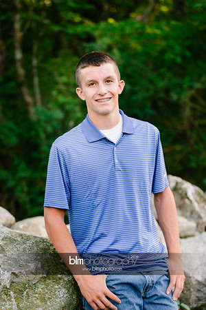 John-Grossi_Senior-Portraits-8163_09-07-16_ ©BLM Photography 2016