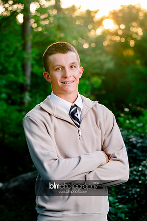 John-Grossi_Senior-Portraits-8181_09-07-16_ ©BLM Photography 2016