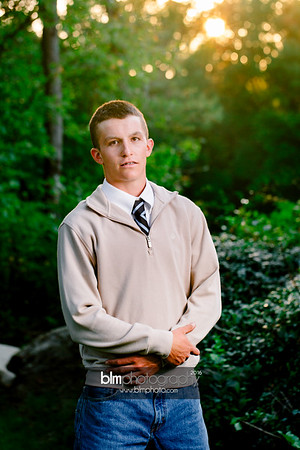 John-Grossi_Senior-Portraits-8185_09-07-16_ ©BLM Photography 2016