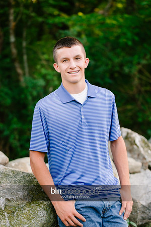 John-Grossi_Senior-Portraits-8162_09-07-16_ ©BLM Photography 2016