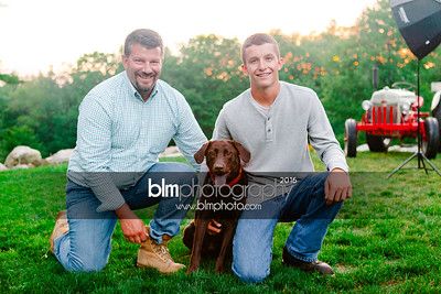 John-Grossi_Senior-Portraits-0508_09-07-16_ ©BLM Photography 2016