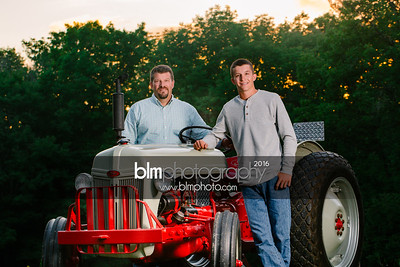 John-Grossi_Senior-Portraits-8266_09-07-16_ ©BLM Photography 2016