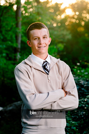 John-Grossi_Senior-Portraits-8182_09-07-16_ ©BLM Photography 2016